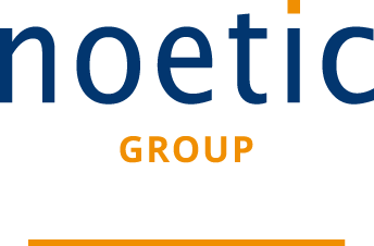 Noetic Group