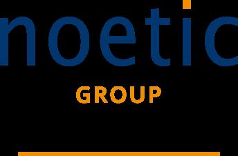Noetic Group