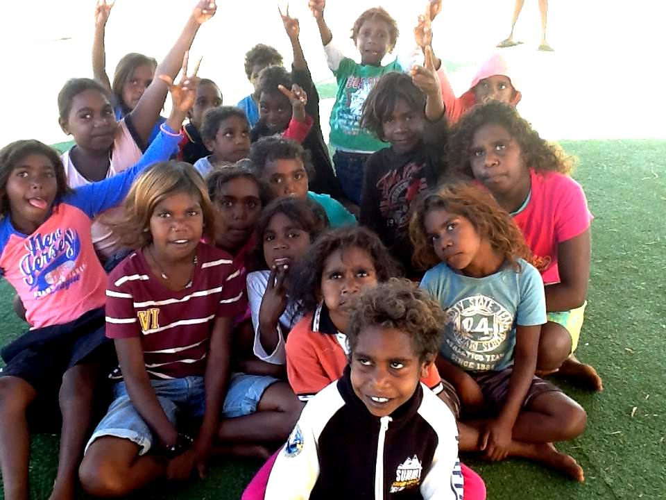 health issues of indigenous australians essay Improving the health status of indigenous peoples1 in australia is a  while  fundamental to improving indigenous health outcomes, these issues are not.