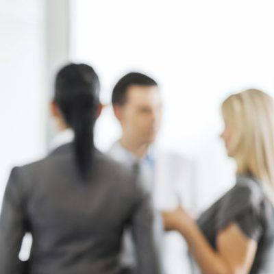 associate-consultant-canberra