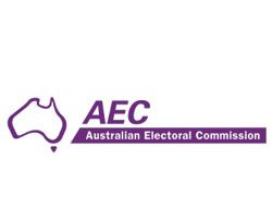 australian-electoral-commission-logo