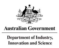 department-of-industry-logo