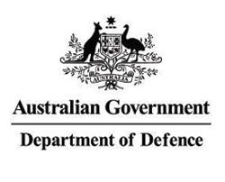 department-of-defence-logo