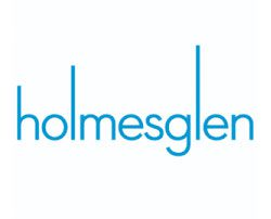 holmesglen-logo