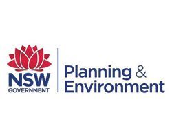 nsw-planning-environment