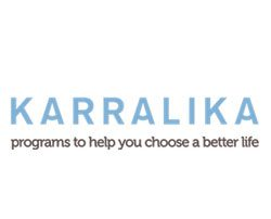 karralika-client