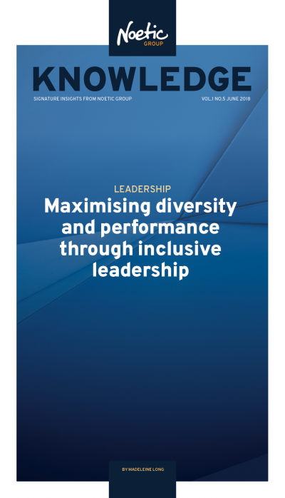 maximising-diversity-inclusive-leadership-noetic-knowledge