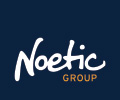 Noetic Group Logo