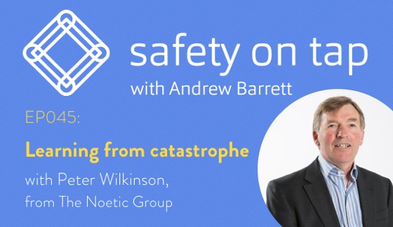 peter-wilkinson-risk-catastrophe