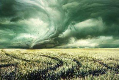 looking-beyon-response-natural-disasters