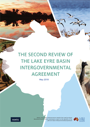 second-lake-eyre-review