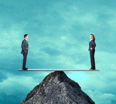 leadership-equality