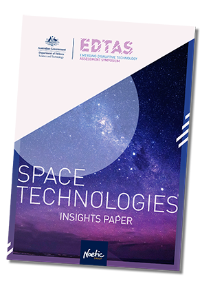 dst-noetic-space-technology-insight-paper